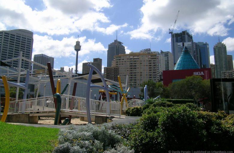Повышение эффективности управления социально-экономическим развитием крупного города на основе метода когнитивного моделирования