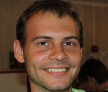 Alexander Gurtyakov (photo)