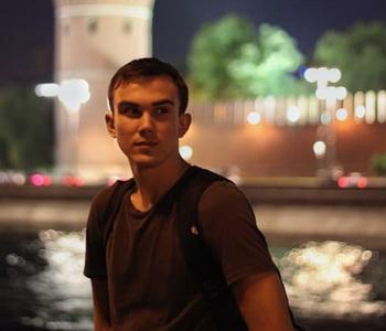 Alexey-Shuklin